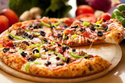 Award Winning pizza bar Halesowen SOLD