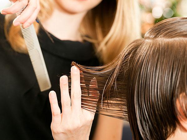 hair-salon-gen-1