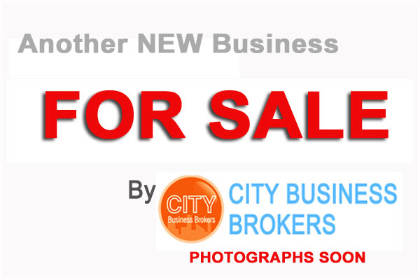 Solicitor practice North London SOLD