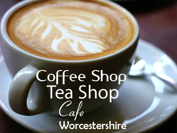 Buy a Business Worcestershire