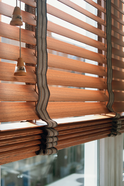wood-venetian-blinds-pic2-lrg  march 13